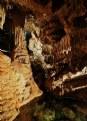 Picture Title - Underground art 5