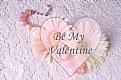 Picture Title - Be My Valentine