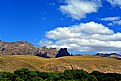 Picture Title - Patagonia # 7