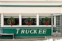 Picture Title - Christmas 2016 Truckee