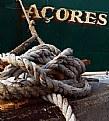 Picture Title - Acores