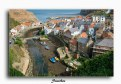 Picture Title - Staithes