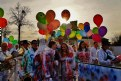 Picture Title - Baloons