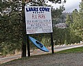 Picture Title - Liars Cove