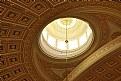 Picture Title - Capitol Dome