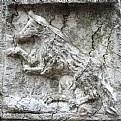 Picture Title - gravestone