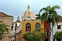 Picture Title - Corner & Churchs