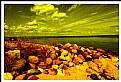 Picture Title - **Sea Side L.**