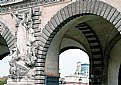 Picture Title - Archs