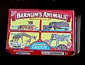 Picture Title - Barnum's Crackers