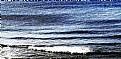 Picture Title - Beach & Colour