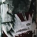 Picture Title - konsum