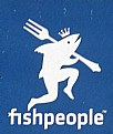 Picture Title - Fish People