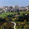 Picture Title - Urbino (Italy), Unesco WH