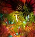 Picture Title - Nasturtium