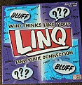 Picture Title - Linq