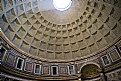 Picture Title - Inside Pantheon