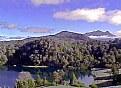 Picture Title - Lake Moreno