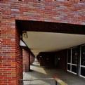 Picture Title - Corridor