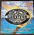 Picture Title - Survivor