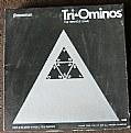 Picture Title - Triominos
