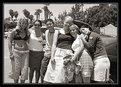 Picture Title - Girls of Santa Barbara