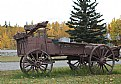 Picture Title - Wagon