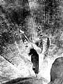 Picture Title - Splash
