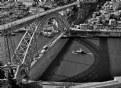 Picture Title - Bridge D. Luis I
