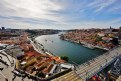 Picture Title - Porto & Gaia