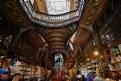 Picture Title - Bookstore Lello & Irmao