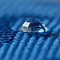 Picture Title - Sapphire