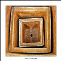 Picture Title - Circle in the Squares