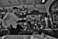 Picture Title - Café Majestic