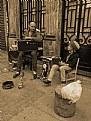 Picture Title -  Street Scene