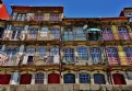 Picture Title - Balconies