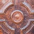 Picture Title - door-mandala