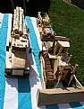 Picture Title - Wooden Toys