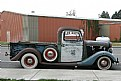 Picture Title - Ford Truck