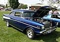 Picture Title - 57 Chevrolet