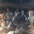 Picture Title - fountain
