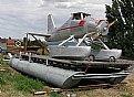 Picture Title - Float Plane
