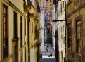 Picture Title - Street of Porto