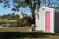 Picture Title - Pink Door