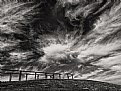 Picture Title - Just Clouds