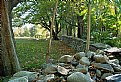 Picture Title - Stone Wall