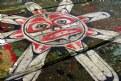Picture Title - Native Artwork
