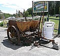 Picture Title - Smallwoods Cart