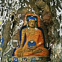 Picture Title - buddha