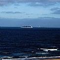 Picture Title - Ship & Sea